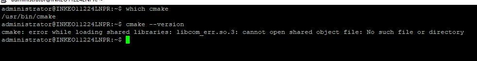 cmake_error.JPG